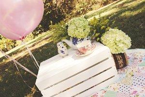 Birthday celebration 2