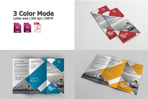 Trifold Corporate Brochure-v253