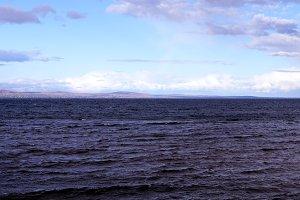 North Shore and Lake Superior