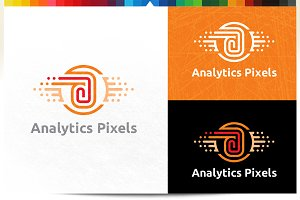 Analytics Pixels