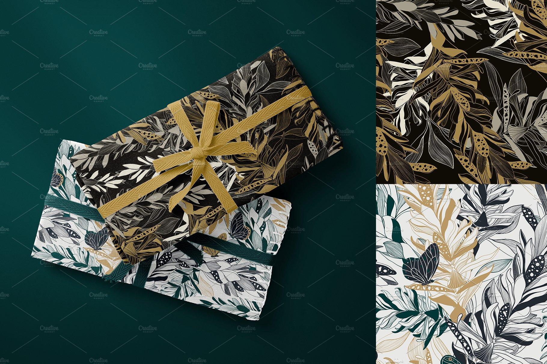 24 02 20 ginger flower creative market 0006 3 3