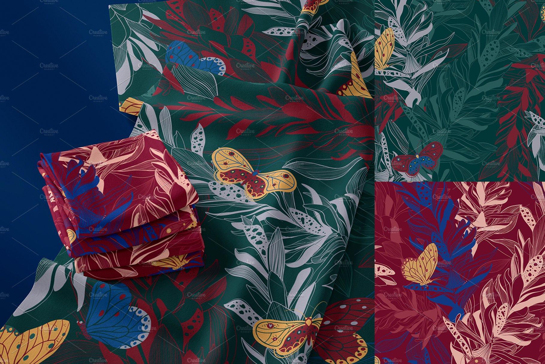 24 02 20 ginger flower creative market 0005 grupa 25 kopia 5