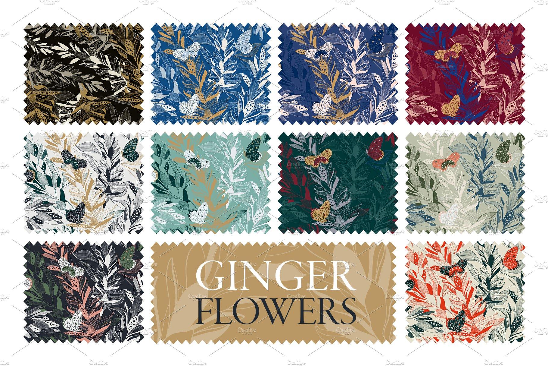 24 02 20 ginger flower creative market 0007 2 9