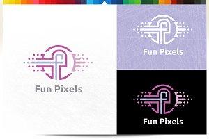 Fun Pixels