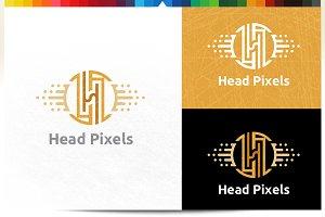 Head Pixels
