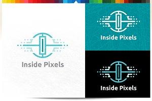 Inside Pixels