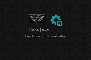 Tools | DragMe