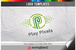 Play Pixels