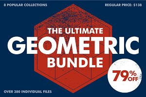 The Ultimate Geometric Bundle