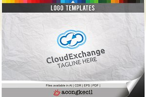 Cloud Exchange