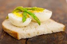 asparagus and eggs 022.jpg