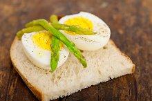 asparagus and eggs 017.jpg