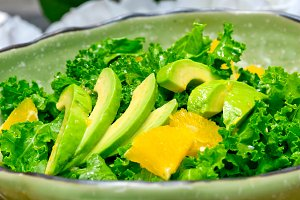avocado salad 001.jpg