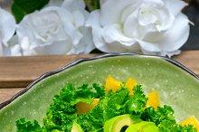 avocado salad 002.jpg