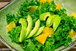 avocado salad 002.jpg