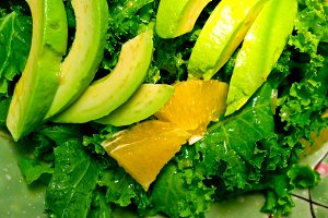 avocado salad 006.jpg