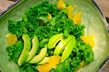 avocado salad 005.jpg