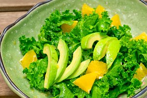 avocado salad 003.jpg