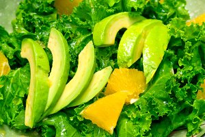 avocado salad 004.jpg