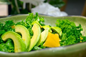 avocado salad 011.jpg