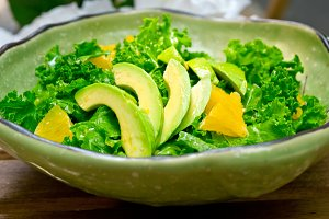 avocado salad 015.jpg