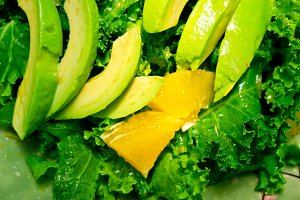 avocado salad 010.jpg