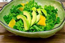 avocado salad 017.jpg