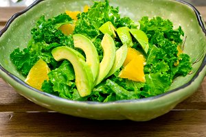 avocado salad 017.jpg