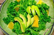 avocado salad 018.jpg
