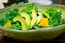 avocado salad 016.jpg