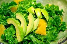 avocado salad 012.jpg