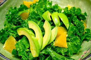 avocado salad 013.jpg