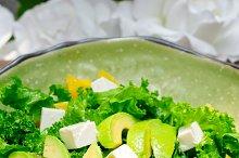 avocado salad 021.jpg