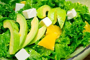 avocado salad 021.jpg