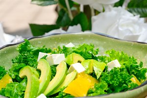 avocado salad 020.jpg
