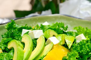 avocado salad 019.jpg