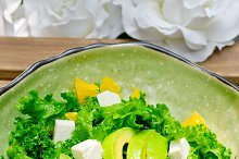 avocado salad 022.jpg