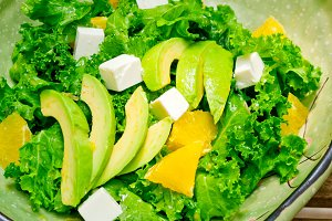 avocado salad 022.jpg