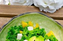 avocado salad 023.jpg