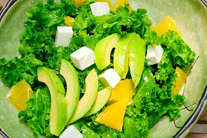 avocado salad 023.jpg