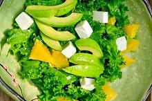 avocado salad 024.jpg