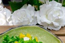 avocado salad 025.jpg