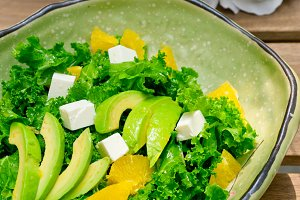 avocado salad 025.jpg
