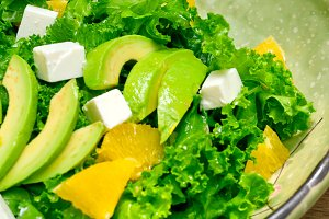 avocado salad 028.jpg