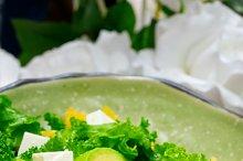avocado salad 027.jpg