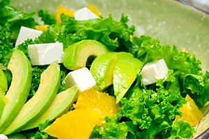 avocado salad 027.jpg