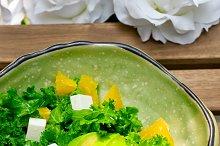 avocado salad 026.jpg