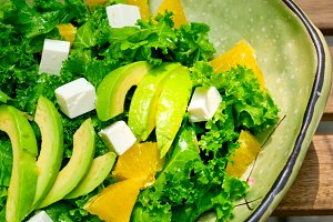 avocado salad 026.jpg