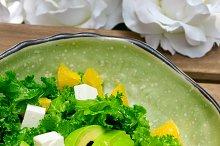 avocado salad 029.jpg