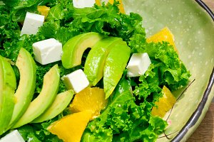 avocado salad 029.jpg